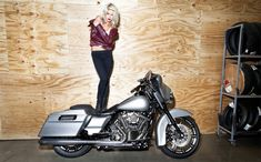 Drive Pulleys - Engine & Transmission - Motorcycle Parts and Riding Gear - Roland Sands Design Hd Street Glide, Roland Sands, Riding Gear, Wolverines, Motorcycle Gear, Motorbikes, Gears, Badass, Vehicles
