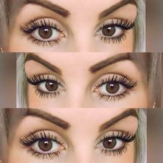 Younique 3D fiber lash mascara. Click on the picture to order yours, risk free with a 14 day money back guarantee  www.kimmylashes