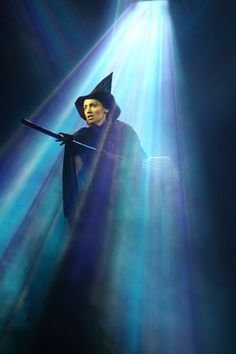 Wicked Tickets - Get your cheap Broadway Wicked Tickets at even more discount price from Askaticket Broadway Wicked, Wicked Musical, Wicked Witch, Musical Theatre, Broadway Shows, Elphaba And Glinda, Shows In Nyc, Something Wicked