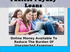 Burden Free Financial Help From Hectic Formalities