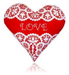 Love vankúš 310 Love, V Neck, Fashion, Amor, Moda, Fashion Styles, Fashion Illustrations