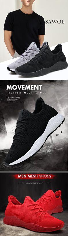 fondo recurso renovable Sustancialmente  40+ Shoe Catalogue Layout ideas   catalogue layout, shoes ads, shoe poster