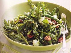 Confira as dicas de produtos do Pontofrio.com para você fazer uma deliciosa salada refrescante.