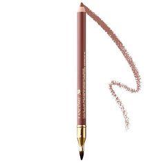 LE LIPSTIQUE - Lip Colouring Stick with Brush - Lancôme   Sephora