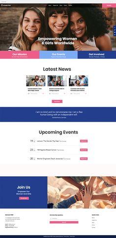 735 Best Wix Website Templates Images In 2019 Website Template