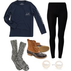 53 Ideas For Style Casual Preppy Bean Boots Adrette Outfits, Lazy Day Outfits, Preppy Outfits, Preppy College Outfit, School Outfits, Fashion Outfits, Preppy Mode, Preppy Style, My Style