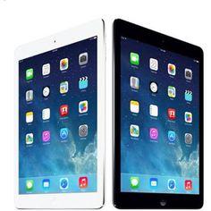 Apple iPad Air 64GB Wi-Fi  Sprint
