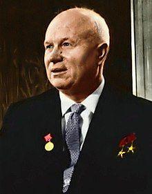 Orosz társkereső vladivostok