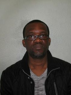UK: Doctor Arrested, Jailed for Flying In Female Maid for Slavery | BREAKING NEWS - http://zimbabwe-consolidated-news.com/2017/06/20/uk-doctor-arrested-jailed-for-flying-in-female-maid-for-slavery-breaking-news/