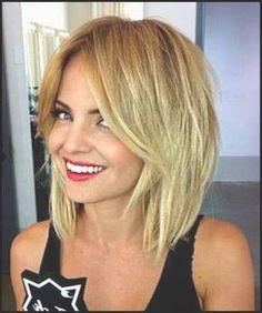 Image result for 2016 womens hair medium