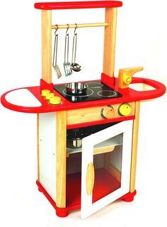 300mm Kitchen Sink Unit