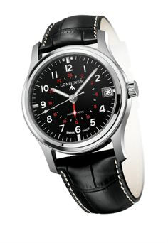 Longines Prsence - all prices for Longines