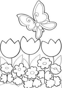 Butterflies Drawings Butterfly Drawings Butterfly Butterfly