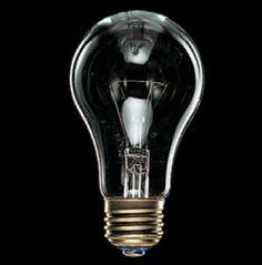 電球 - Google 검색
