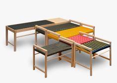 Exposición y venta efímera de diseño   Tendencias   EL MUNDO