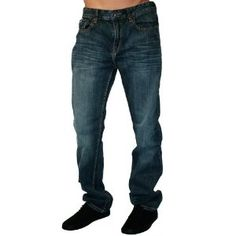 CAVI Relaxed Fit Dark Wash 5 Pocket Denim Fashion Mens Jeans (Apparel)  http://www.amazon.com/dp/B006366K04/?tag=goandtalk-20  B006366K04