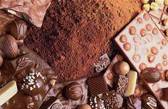 Cioccolatò, a novembre a Torino
