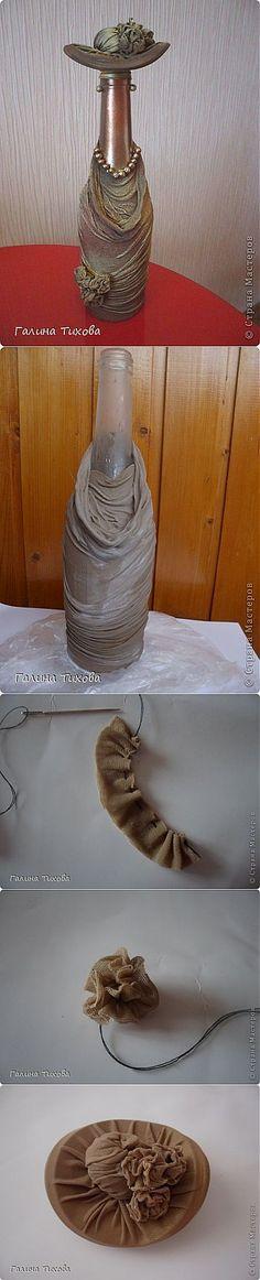 chagnavstretchy.mirtesen.ru