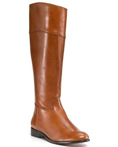"""Corso Como """"Richmond"""" Riding Boots.. I will buy new riding boots this year :)"""