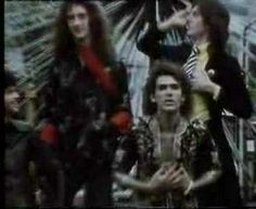 Dragon - This Time (In The Right Direction) (1976) <3<3 Band Origin: Auckland, New Zealand
