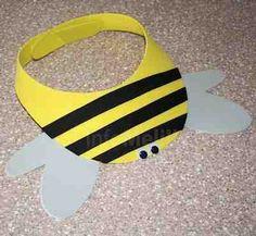 'Las abejas van a la escuela', nuevo proyecto de la Ecoescuela 'Enrique Soler' - Infomelilla.com: Periódico Digital de Melilla