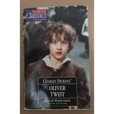 Collection of 3 classic tales on tapes in the Other Tapes, LPs & Other Formats category was listed for on 7 Sep at by TomHarvey in Vereeniging Oliver Twist, Take A Breath, Vintage Music, Do You Know What, Kinds Of Music, Survival Guide, Listening To Music, Lps, Style Guides