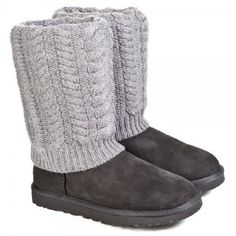 Sale UGG Boots: Buy Now...