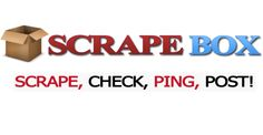 Download Scrapebox Free v1.15.72 (june 21, 2013) » Nulled Scripts