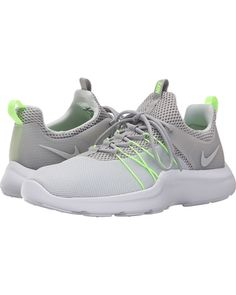 874fa4686d15 11 Best Nike Zoom Huarache TR Mid – Air Max 360 images