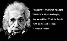 Famous Battle Poetry - - Yahoo Image Search Results