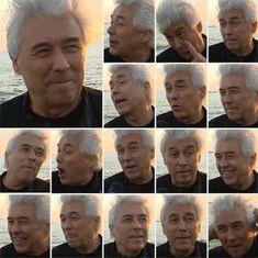 George geeft een antwoord op Zeeuwse 'weetjes' vragen bij omroep Zeeland....