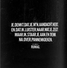 Best Quotes, Love Quotes, Funny Quotes, Inspirational Quotes, Dutch Words, Aquarius Quotes, Dutch Quotes, Sarcasm Humor, Quotations