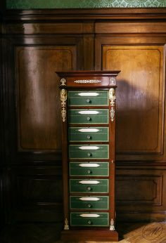 Büromöbel Birke empire biedermeier sofa helle honigfarbene birke um 1840 ebay