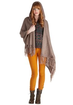 Bundle up and stay warm this fall with unique, stylish scarves & gloves from ModCloth. Shop our cozy cotton and fleece favorites today. Yellow Pants, Jeans And Sneakers, Black Fabric, Everyday Outfits, Stay Warm, Modcloth, Womens Scarves, Taupe, Retro Vintage