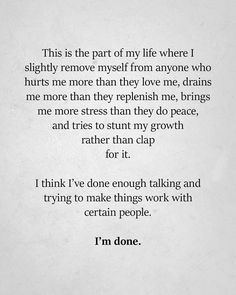 This has been my reaction for the past ten years. Hasnt steered me wrong yet. Quotable Quotes, True Quotes, Words Quotes, Motivational Quotes, Inspirational Quotes, Sayings, Sassy Quotes, Random Quotes, Book Quotes