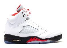 Chaussure Basket Jordan Prix Pour Homme Air Jordan 5 Retro