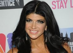 Will Teresa Giudice Be Back On RHONJ After Her Prison Sentence Is Served? - http://theriotarmy.net/will-teresa-giudice-be-back-on-rhonj-after-her-prison-sentence-is-served/