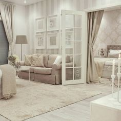 Good night and sweet dreams evening athome classyinterior charminghome homeandlivinghellip