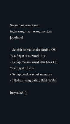 Quotes Rindu, Text Quotes, Mood Quotes, People Quotes, Daily Quotes, Life Quotes, Quran Quotes Inspirational, Islamic Love Quotes, Muslim Quotes