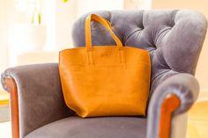 handbag , leather, M:O bag, www.facebook.com/monika.baginska.940?fref=photo