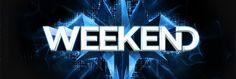 Supertähdet David Guetta ja Avicii Weekend Festivalille elokuussa! Festivaalialue on hyvien kulkuyhteyksien päässä Helsingin keskustasta ja alueelle pääsee helposti joko metrolla tai bussilla. 7.-8.8.2015.