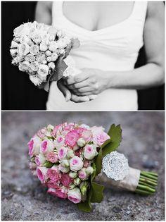 Dekoracje ślubne Olsztyn
