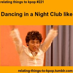 Daesung funny celebrity