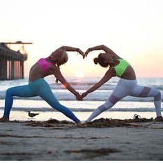 flexilexi_fitness