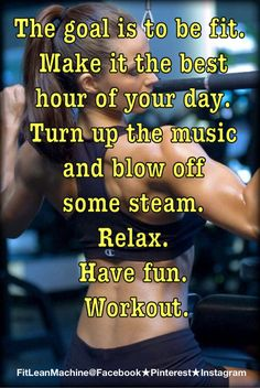 Fit motivation #fitness #motivation #lucasjames #scottsdale #personaltraining  #health #diet #exercise #workout #personaltrainer