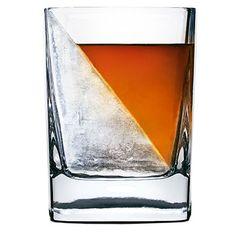 Whiskey Ice Wedge Set - alt_image_one