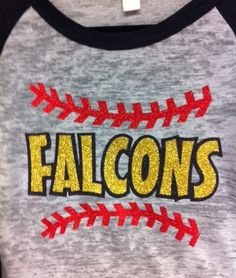 Hey, I found this really awesome Etsy listing at http://www.etsy.com/listing/129991599/baseball-softball-jersey-team-shirt