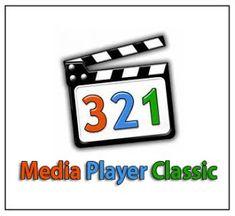8 Best Media Player Classic Images Clock Sound Dress Lyrics