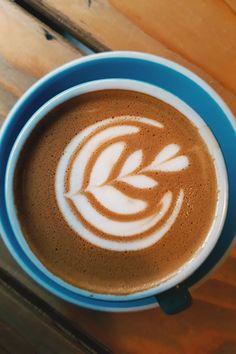 Coffee Good For You, Cappuccino Coffee, Latte, Food, Essen, Meals, Yemek, Eten