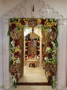 Indian homes are incomplete without a pooja room and designing it perfectly can be a tough challenge.